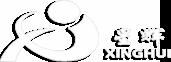 nbstarlite.com