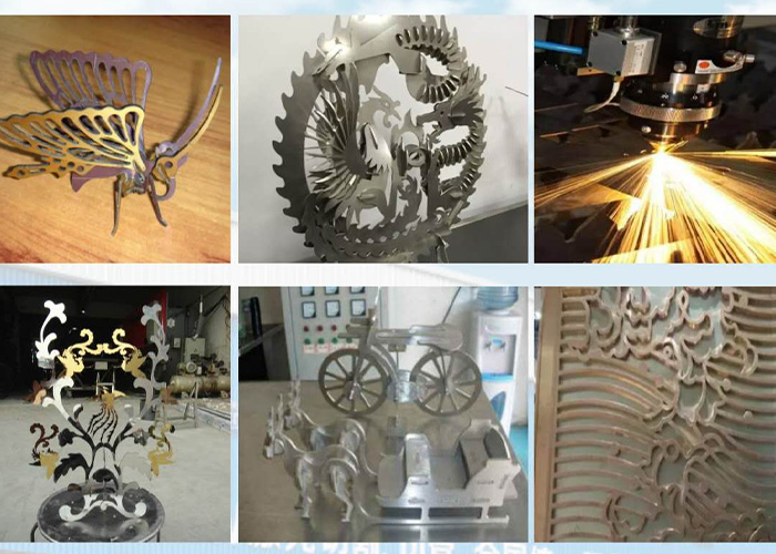Laser cutting products-13