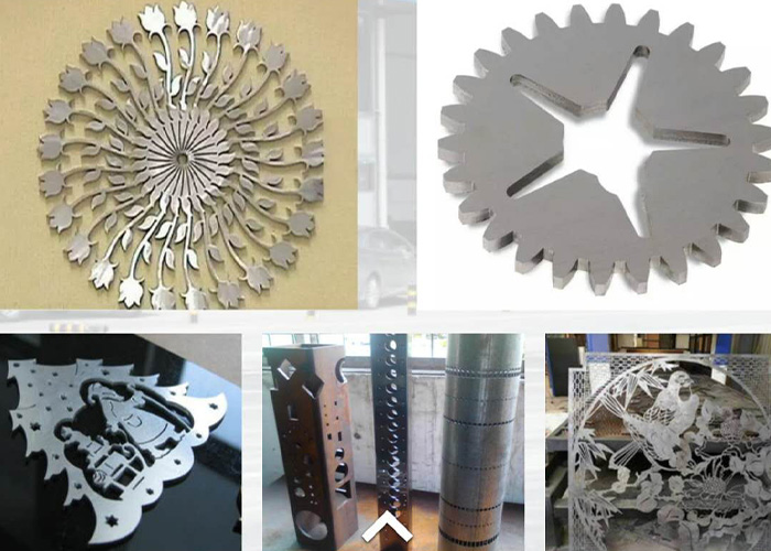 Laser cutting products-14
