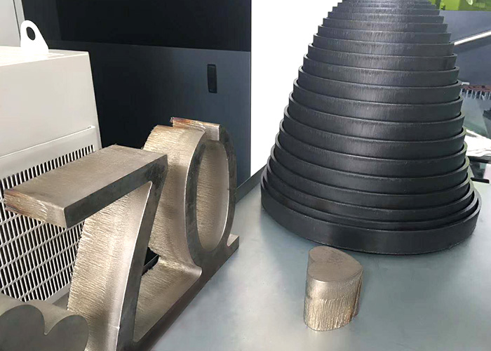 Laser cutting products-7